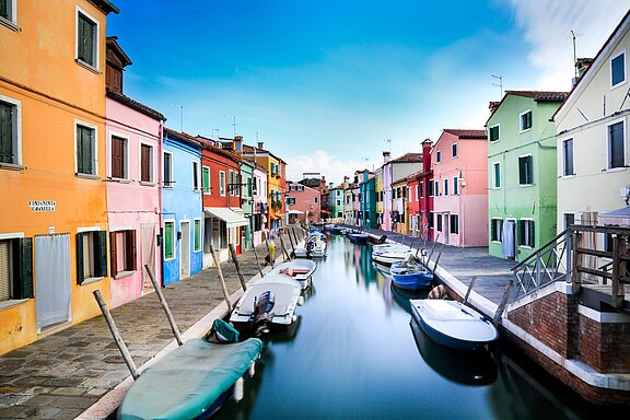 Burano_unsplash